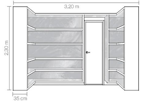 estante 2.2